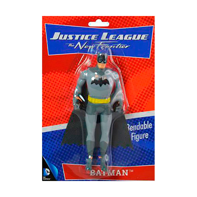 Justice League Batman Flexible