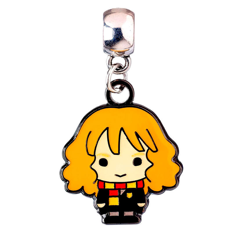 Charm Harry Potter Hermione