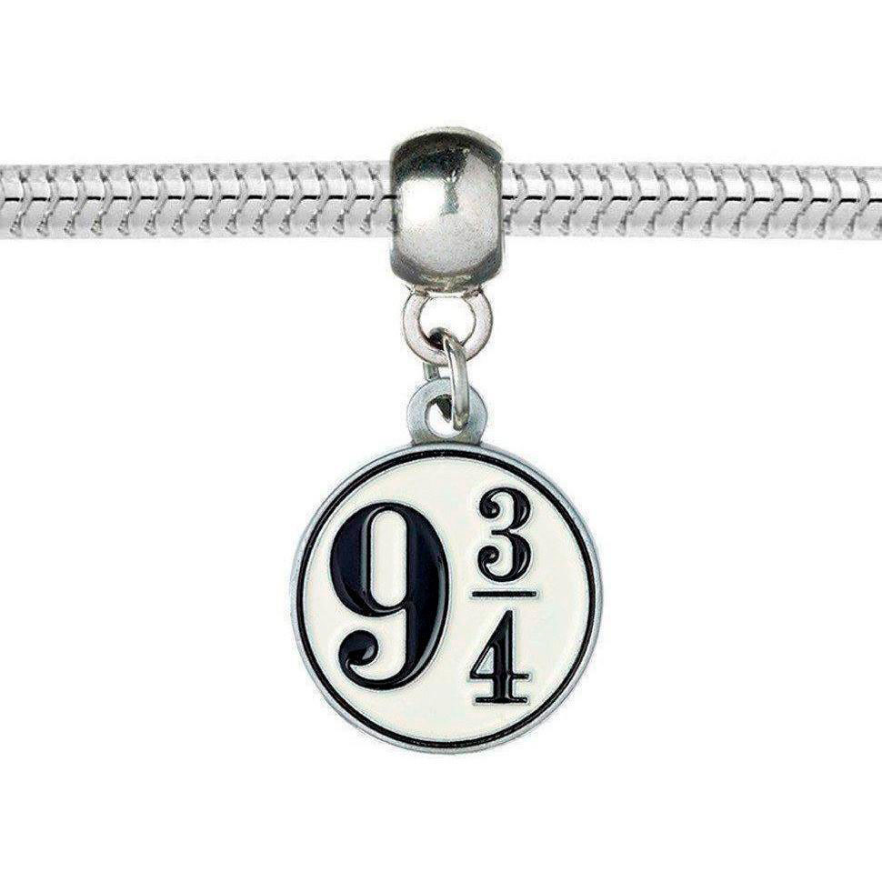 Charm Harry Potter 9 3/4