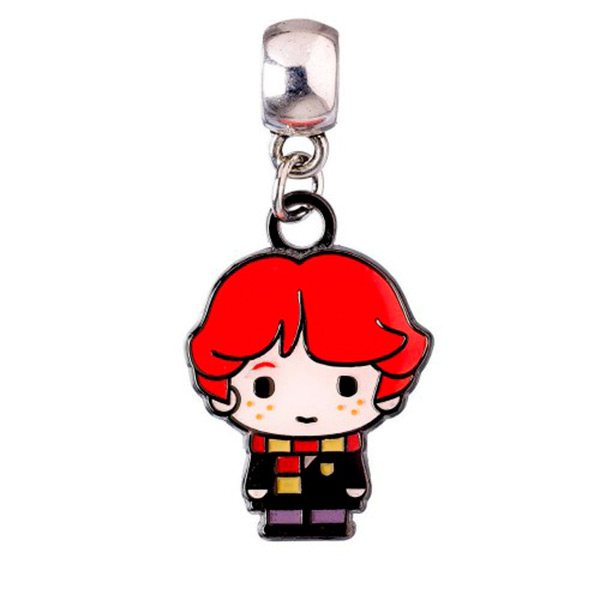 Charm Harry Potter Ron