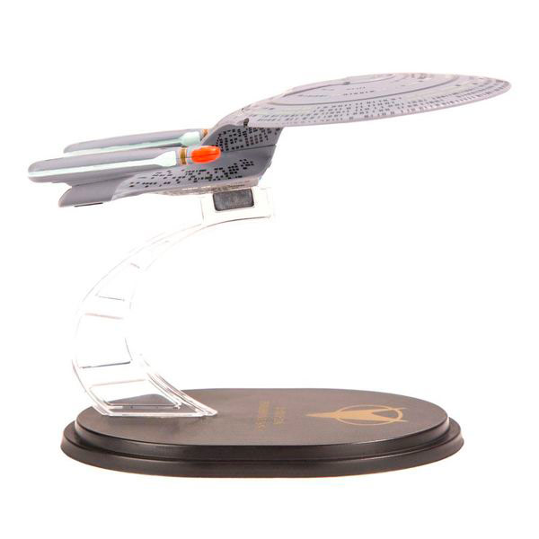 Figura Star Trek USS Enterprise