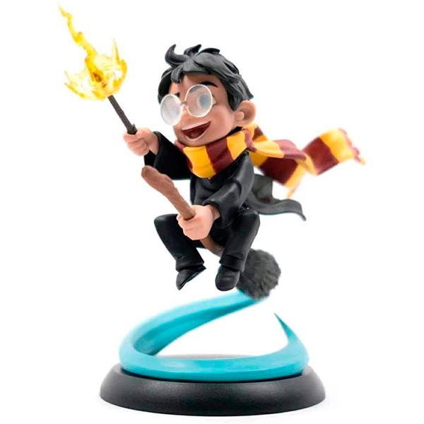 Figura Q-Fig Harry