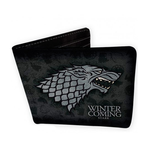 Cartera Stark Winter