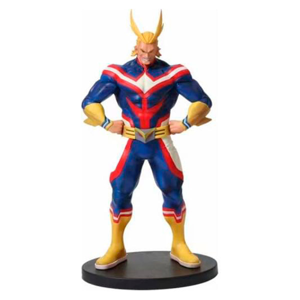 Figura All Might 20cm