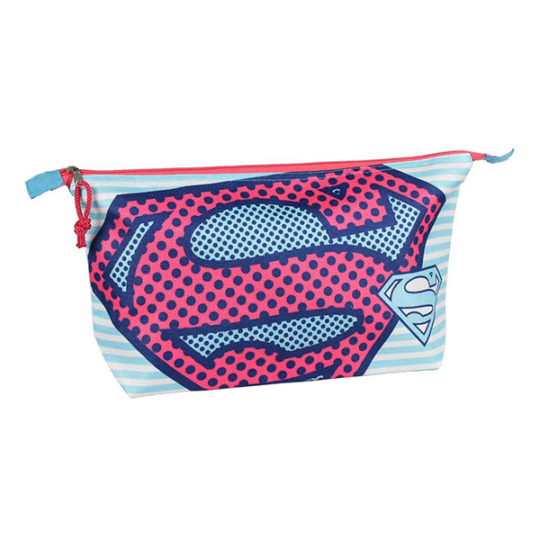 Neceser Superman