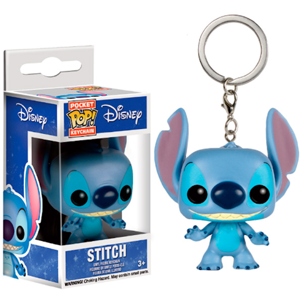 Pocket Pop Stitch