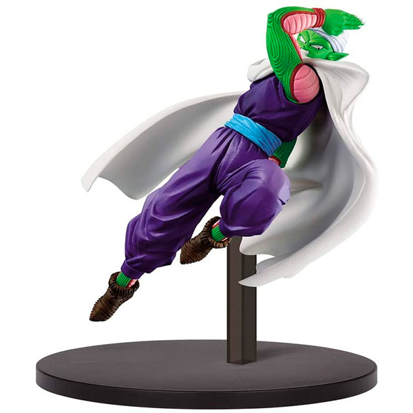 Figura Piccolo DragonBall Super  Chosenshiretsuden Vol.3