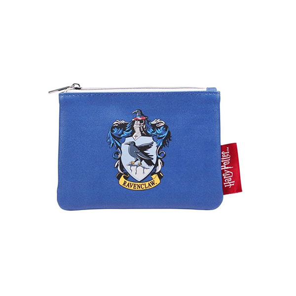 Monedero mini Ravenclaw