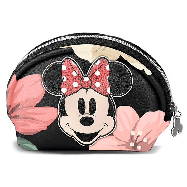 Mini Monedero Minnie